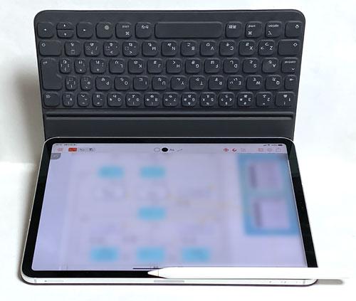 iPadPro2018at2020spring4