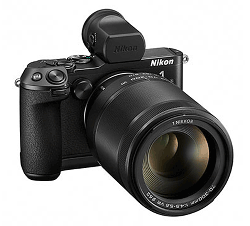 Nikon1V3_Release07Lens