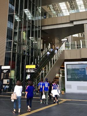 NHK8KSuperHiVisionPV3