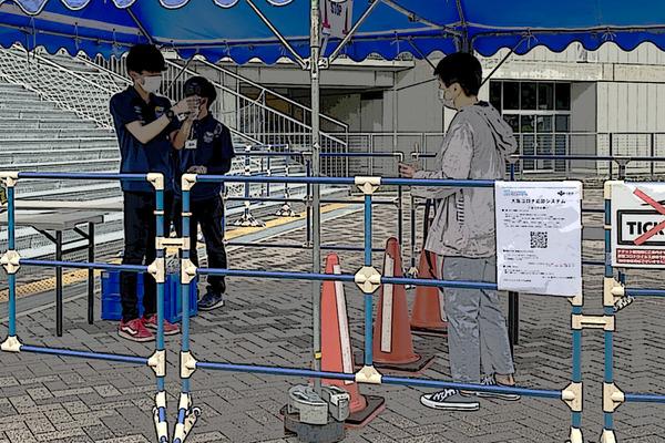 J-League2020Restart04