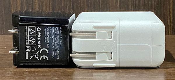 AUKEY_USB-C30WPowerSupply2