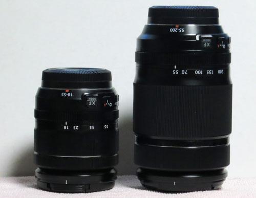 XF55-200_09