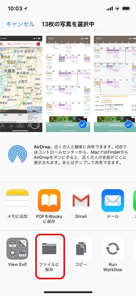 iPhoneXbug04