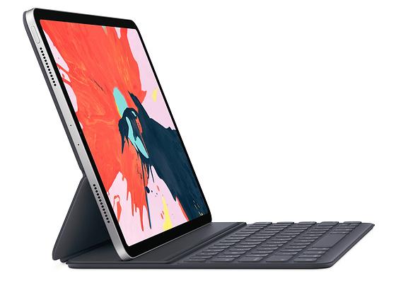 iPadPro2018C