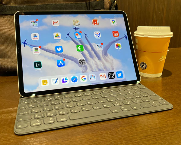 iPadPro2020Release4