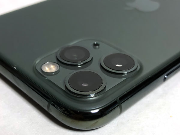 iPhone11Pro17