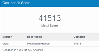 iPadPro2018_13B