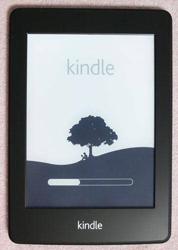 Kindle_Paperwhite07