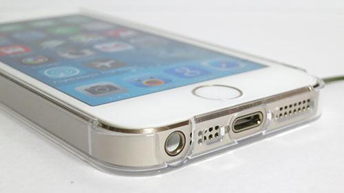 iPhone5s_StrapHoleCase7
