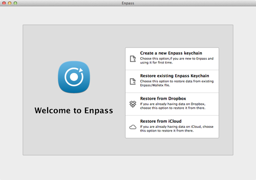 EnpassMac01