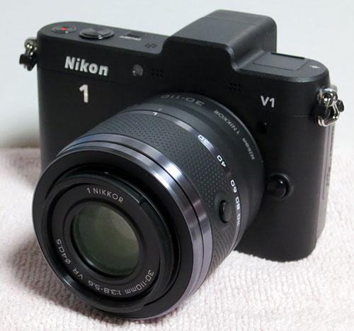 Nikon1V1_10
