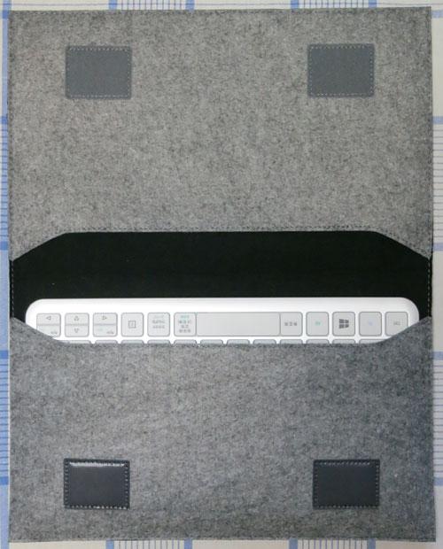 ICONIA-W3_Keyboard14Case