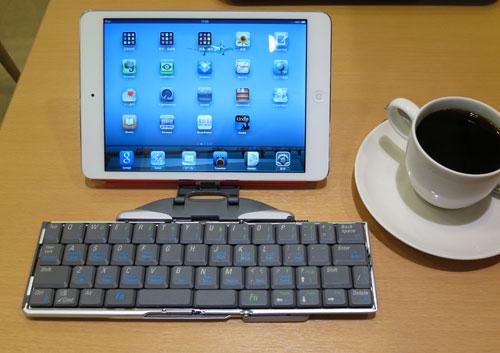 iPadmini_vs_Nexus7_03