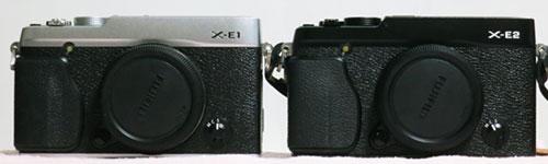 X-E2_11withX-E1