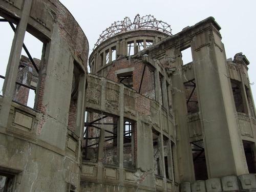 GRX_HiroshimaSample1