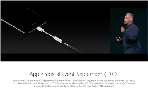 AppleEvent20160908K