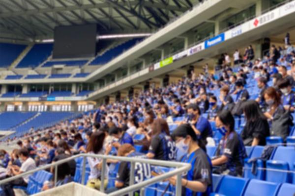 J-League2020Restart13