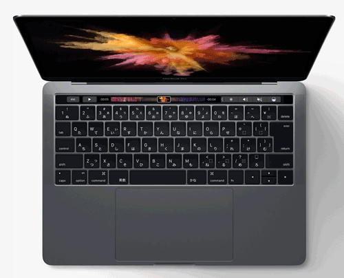 MacBookPro_Release20161028A
