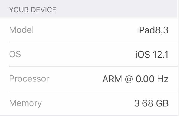 iPadPro2018_14