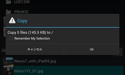 NexusImporterWritable07