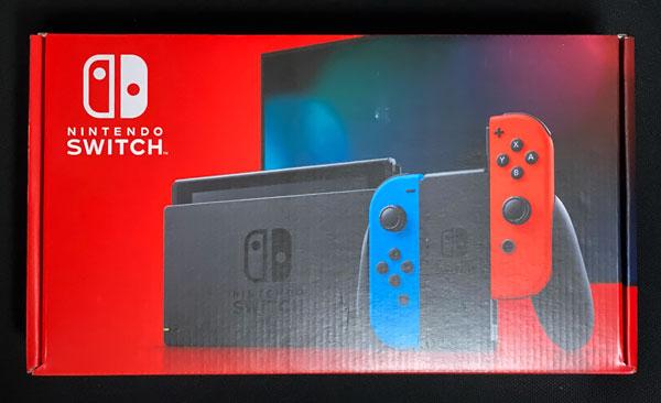 NintendoSwitch01