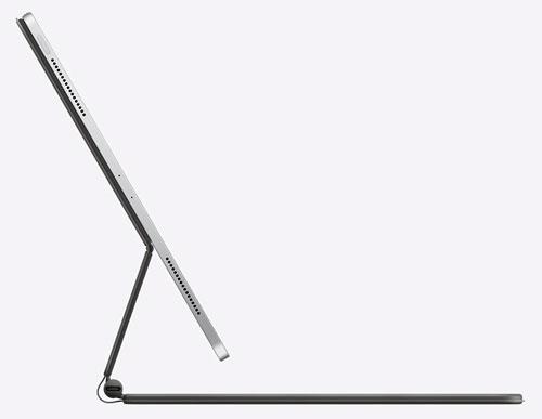 iPadPro2020Release1