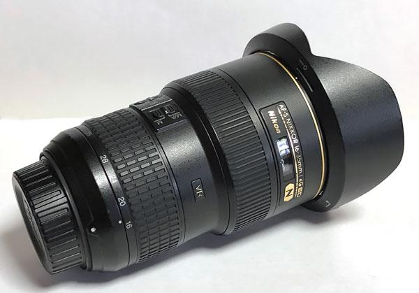 AF-S16-35mmF4G_2