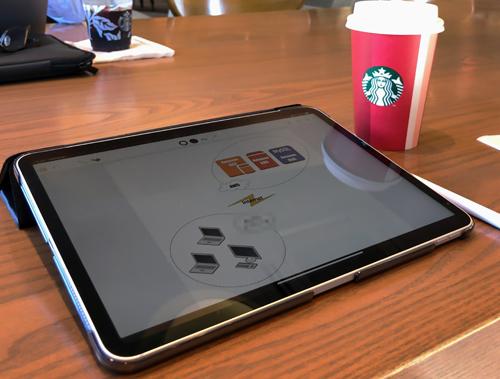 iPadPro2018_15