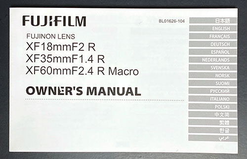 XF35mmF1.4R_Again3