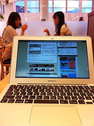 MacBookAir2011mid_22