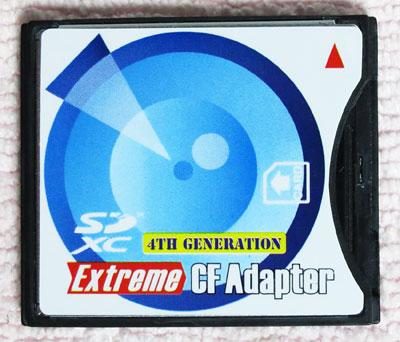 ExtremeCFAdapter07