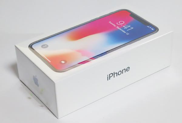 iPhoneX04