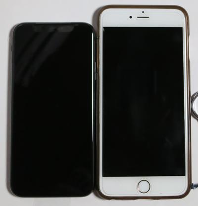 iPhoneX08