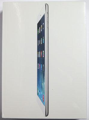 iPadAir03