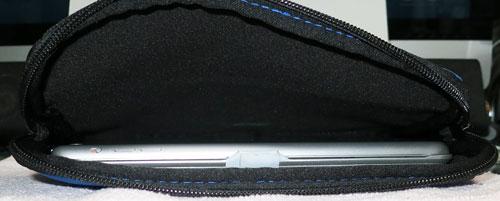 iPadmini_Case100yenShop4