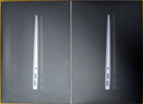 MacBookAir2011mid_10