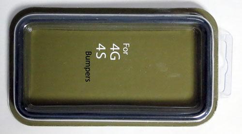 iPhoneCase20120708