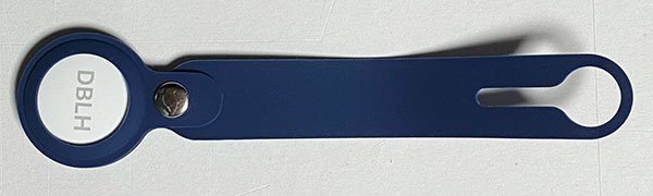 AirTag36