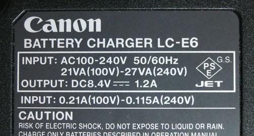 LP-E6_USBcharger11
