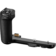 Nikon1V3_Release03grip