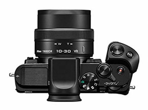 Nikon1V3_Release05