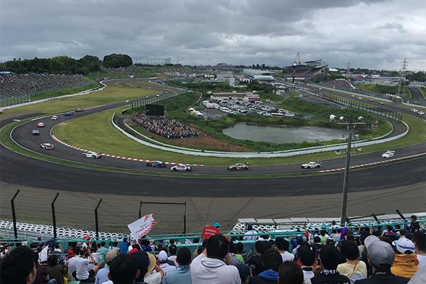 Suzuka1000km2016J