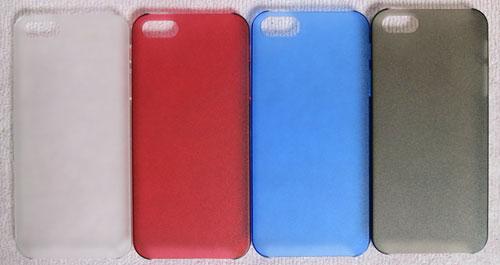 iPhone5Case_NeoHybridEX02