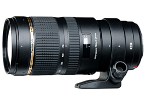 Tamron_SP70-200F28VCUSD_Release