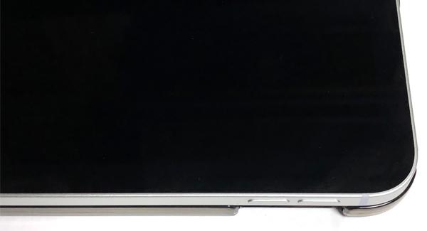 iPadPro2018_1stCase06