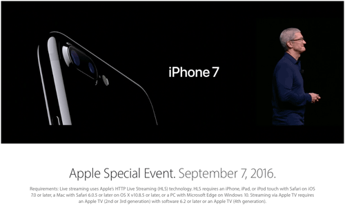 AppleEvent20160908F