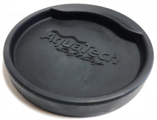 AquaTechSoftCap06