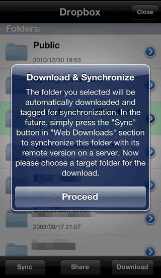 GoodReader_Sync08