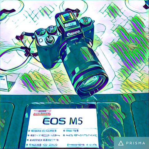 EOSM5_try2