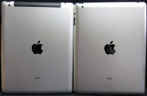 iPad2_3G_02